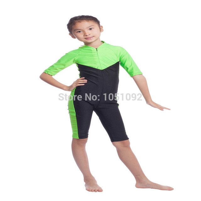Kleidung fur kinder in dubai