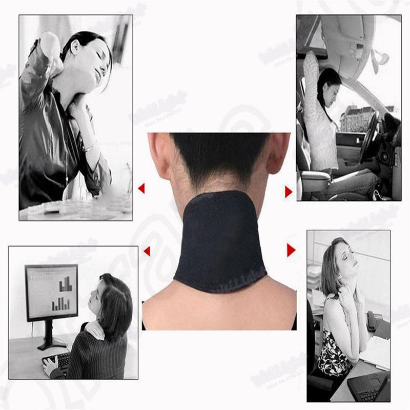 Поясничный остеохондроз позвоночника симптомы и