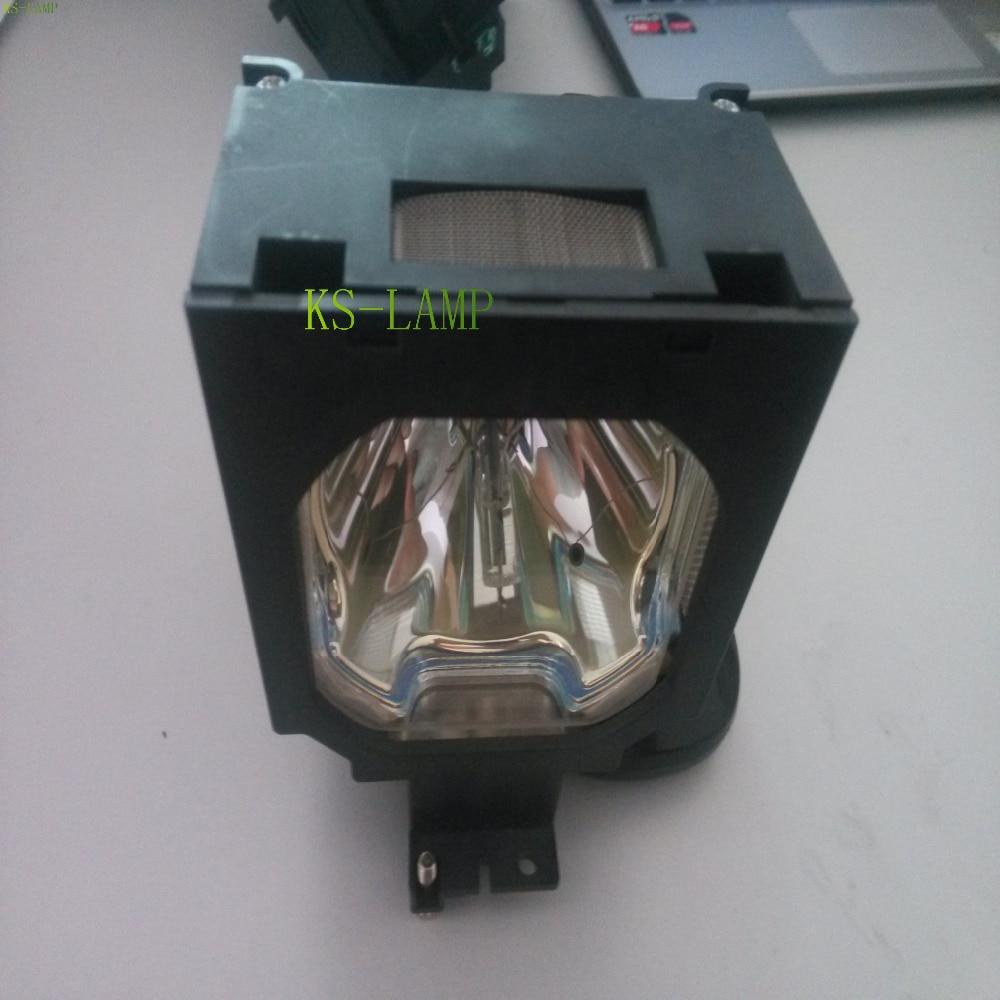 610-350-9051 / POA-LMP147 Hoogwaardige vervangingslamp voor SANYO - Home audio en video - Foto 5