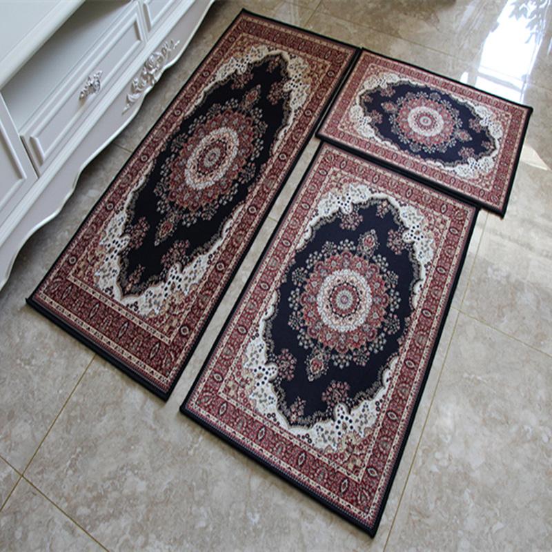 Tapis D Entrée Long Idées Dimages à La Maison - Carrelage pas cher et tapis emco