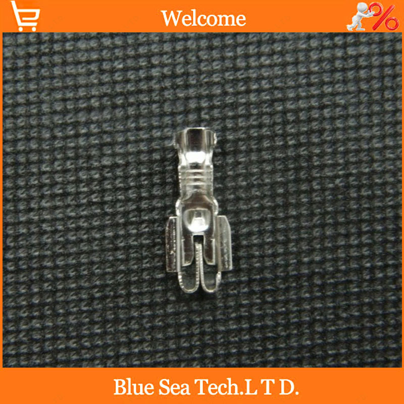 sample 50 pcs lot dj900107b font b car b font font b fuse b font holder jpg sample 50 pcs lot dj900107b car fuse holder terminal connectors fuse box terminals