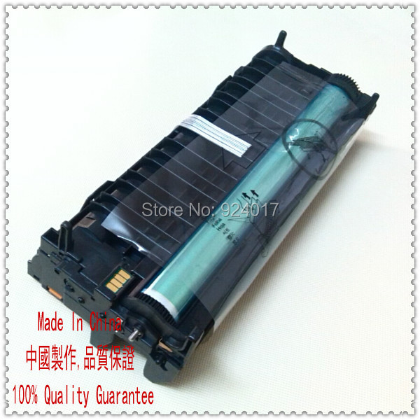 For Okidata MB460 MB470 MB480 Black Compatible Drum Unit,Image Drum Unit For Oki MB460MFP MB470MFP MB480MFP MB 460 470 Printer drum unit for oki data 491 lp mfp for oki b 431dn for okidata mb 471 wmfp compatible new opc drum cartridge lowest shipping