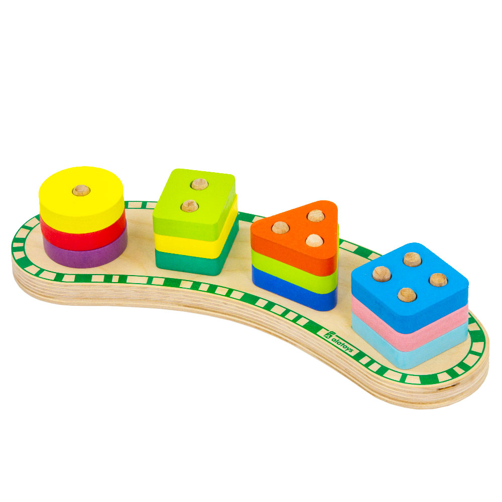 Puzzles Alatoys COR24 play children educational busy board toys for boys girls lace maze puzzles alatoys bb119 play children educational busy board toys for boys girls lace maze
