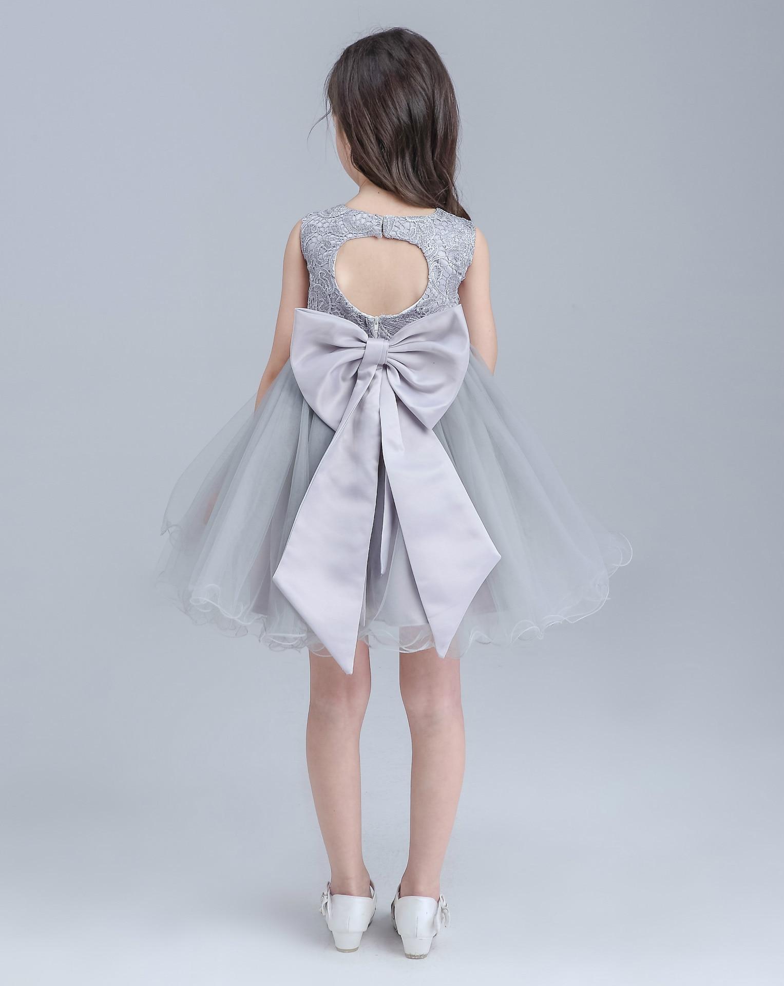 Funky Newborn Wedding Outfits Elaboration - All Wedding Dresses ...