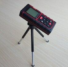 Livraison Gratuite 100 m Laser mètre de distance Télémètre gros OEM 32067-100 m