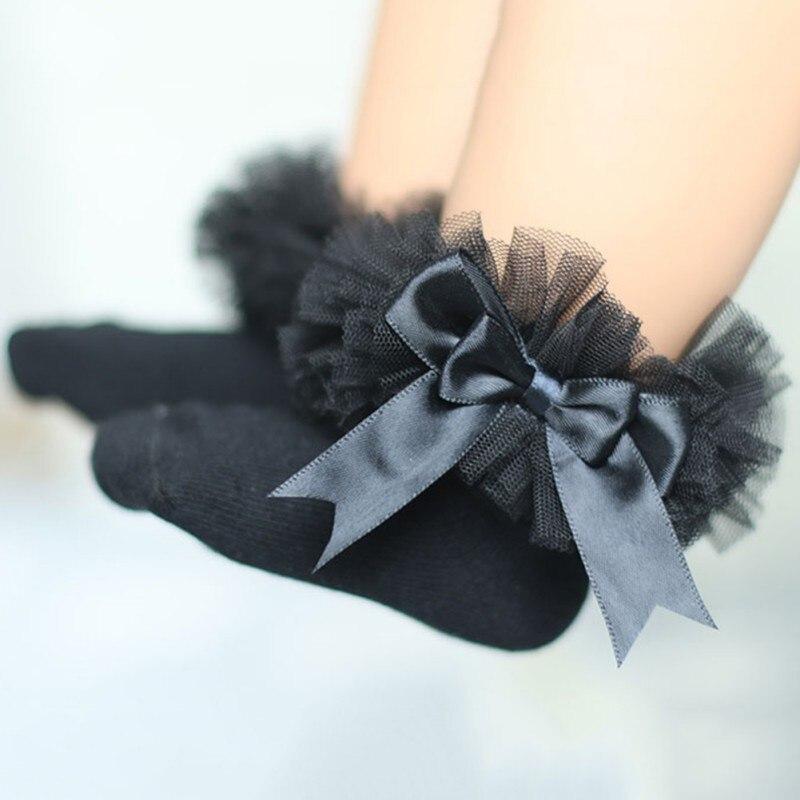 2017-Newborn-Cotton-Baby-Girls-Socks-Kid-Ruffled-Baby-Knitted-Knee-Lace-Leg-Warmers-3