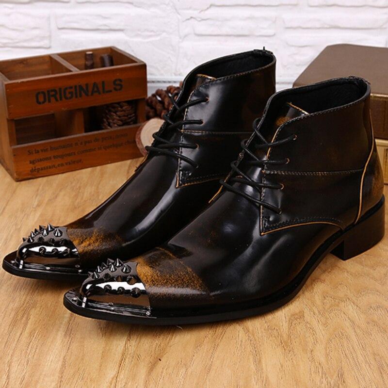 Online Get Cheap Dress Boots Suit -Aliexpress.com - Alibaba Group