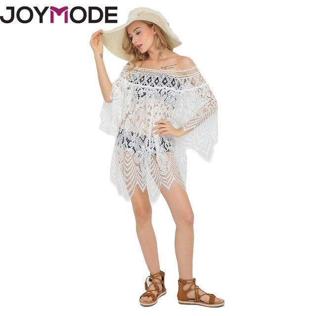 46ba5b7362d285 JOYMODE-Beach-Cover-Up-2017-Swimsuit-Cover-Up-Plus-Size-Swimwear-Cover-Ups-Off-Shoulder-Leaf.jpg 640x640.jpg