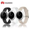 Оригинал Huawei Honor Нулевой 1.06in IP68 Smart Watch Bluetooth 4.1 Браслет Для Android IOS Деятельности Браслет Умный Часы