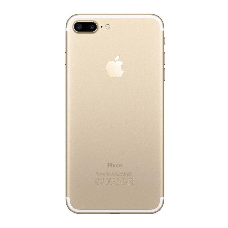 айфон 7 доставка из Китая