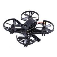 GOFLY RC Сокол CP90 95 мм Мини FPV Racing Drone ж/Betafligh F3 полета OSD Управление 5,8 Г 25 МВт 48CH VTX 700TVL CMOS Cam Quadcopter