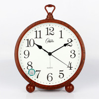 Desk Clock Electronic Digital Table Clock Office Accessories Decoration Desk Pendulum Clock Home Decor Reloj Sobremesa 50Y014