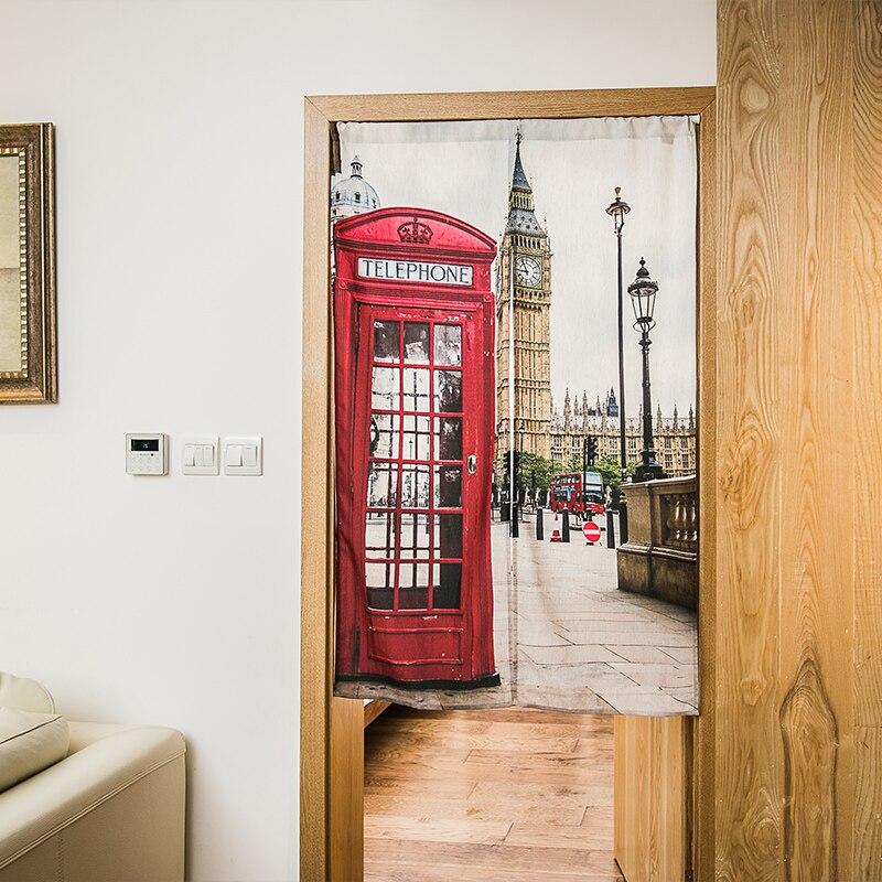 britannico cabina telefonica-acquista a poco prezzo britannico ... - Cabina Telefonica