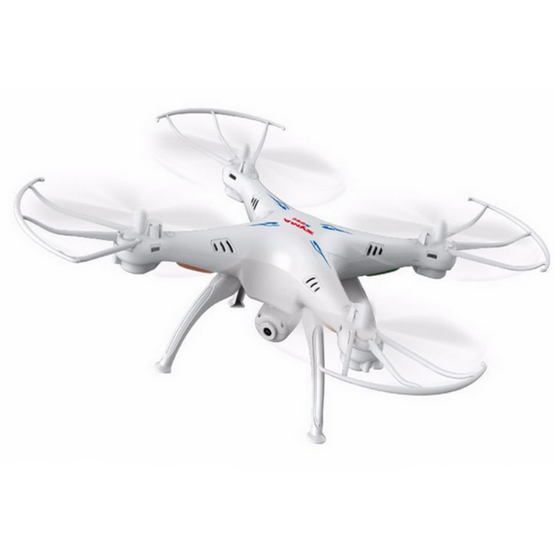 Drone SYMA X5SW X5SC RC Helicopter Quadcopter With 2MP WiFi FPV HD Camera Video Remote Control Helicopter Real Time FSWB rc quadcopter drone with camera hd 0 3mp 2mp wifi fpv camera drone remote control helicopter ufo aerial aircraft s6