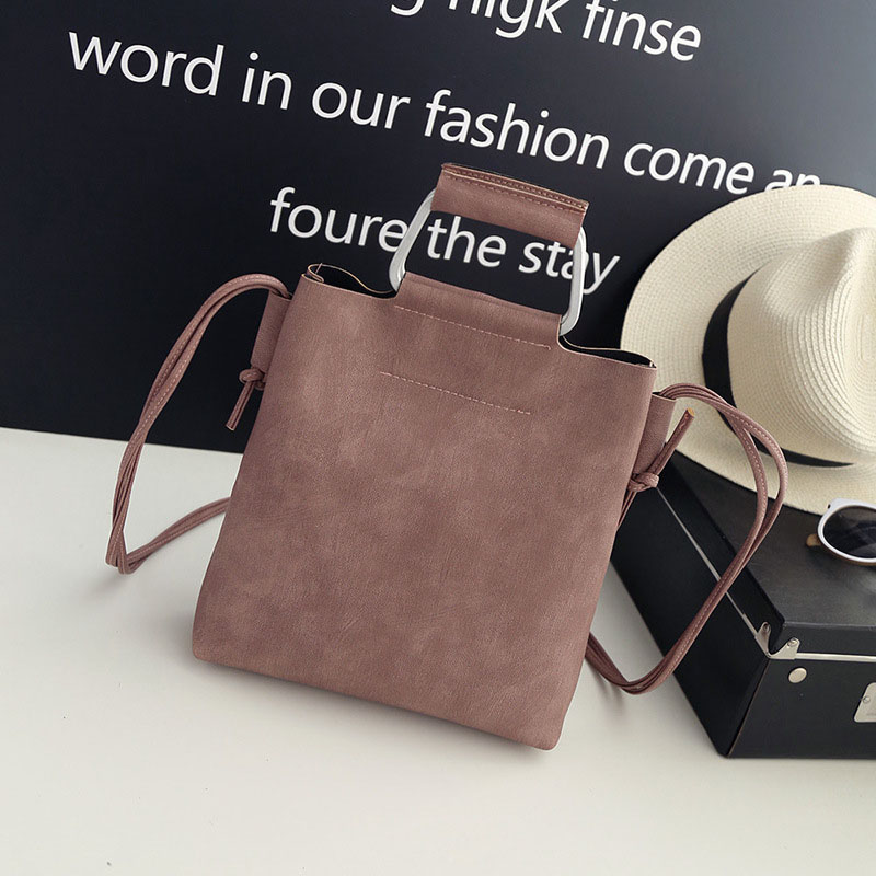 Compare Prices on Bag Handles Leather- Online Shopping/Buy Low ...
