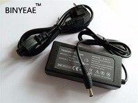 19 v 3.42a ac power adapter ładowarka do asus ul30vt/ul50 jt/vf ul80v/vs/jt/vt x501a w5 w6 w7 x44c/l/ly x45a/c/u/x301a vd/x35f