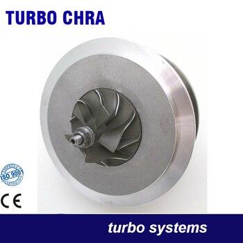 GT1749MV turbo cartridge 777251-5001S 777251-0001 736168-0003 core chra for Alfa-Romeo 147 156 GT 1.9 JTD  05- M737AT19Z 120 HP