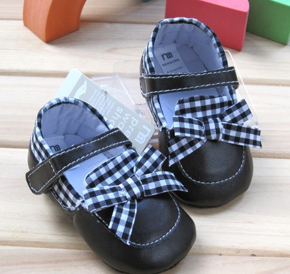 Wholesale  High quality Baby shoes Baby Shoes,