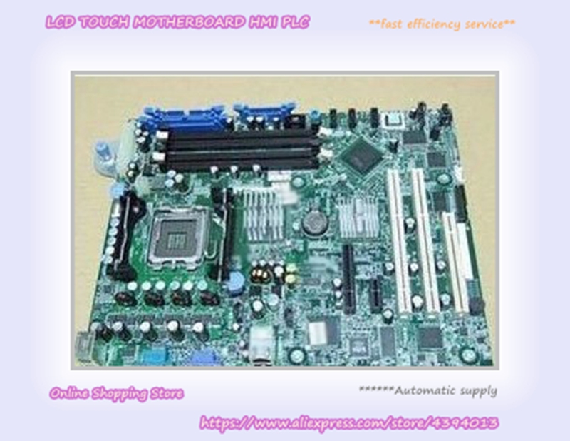 For 830 motherboard PE830 server motherboard HJ159 D9240 for three monthsFor 830 motherboard PE830 server motherboard HJ159 D9240 for three months
