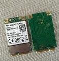 Huawei ME909s-120 Mini PCIe: LTE (FDD): В1, В2, В3, В4, В5, B7, B8, B20 DC-HSPA +/HSPA +/UMTS: В1, В2, В5, B8 GSM: 850/900/1800/1900 МГц