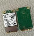Huawei me909s-120 mini pcie: lte (fdd) b1, b2, b3, b4, b5, b7, b8, b20 dc-hspa +/hspa +/umts: b1, b2, b5, b8 gsm: 850/900/1800/1900 mhz
