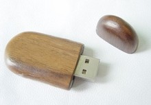 hot sale 100pcs/lot wooden usb drive 4GB 8GB 16GB 32GB 64GB pen Drive memory stick disk on key customized logo aceept design