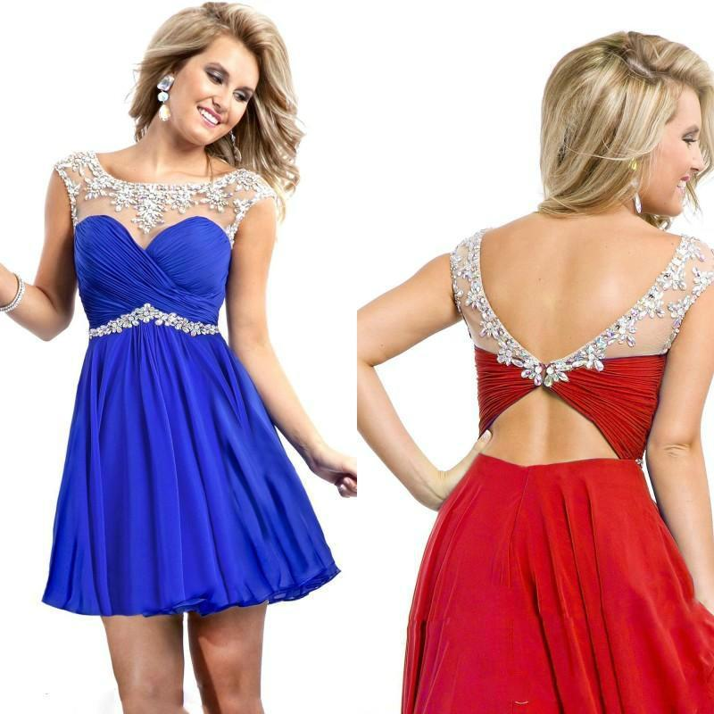 Online Buy Wholesale cocktail dresses for teens from China ...