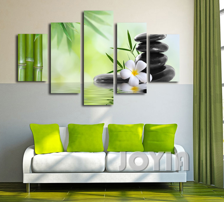 Spa Wall Art online get cheap yoga pictures free -aliexpress | alibaba group