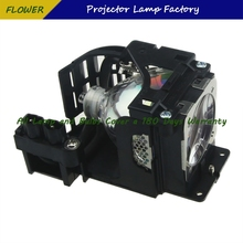 Projector Lamp Replacement POA-LMP126/610 340 8569 for SANYO PLC-XU76 PLC-XU83 PLC-XU84 PLC-XU86 PLC-XU87 PRM10 PRM20 PRM20A compatible projector lamp for sanyo 610 301 6047 poa lmp52 plc xf35 plc xf35n plc xf35nl plc xf35l