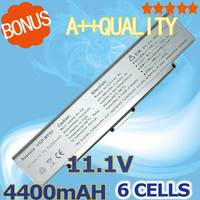 Battery For Sony VAIO VGN C15GPB VGN C190P H VGN C1S G VGN C1S P