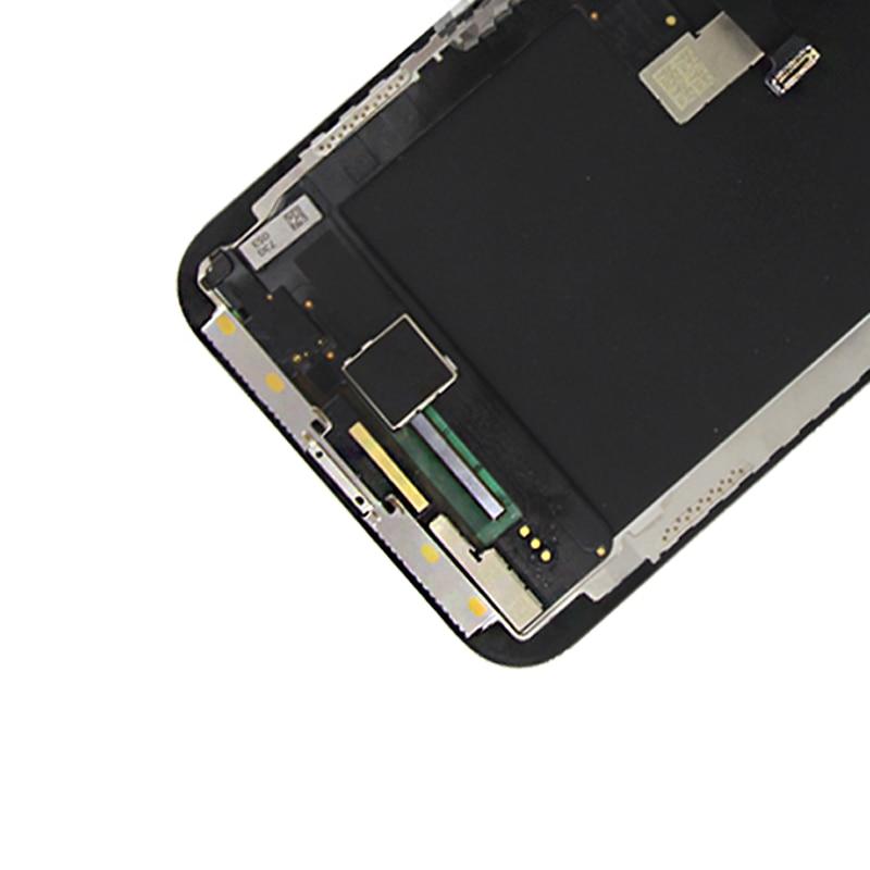 iPhone.x gx 5psd