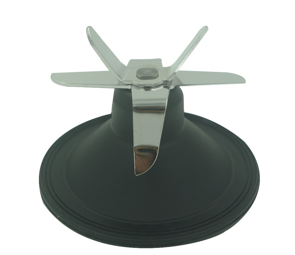 Knife Extraction Blade Unit Including Sealing Ring For Philips Blender HR2095 HR2096