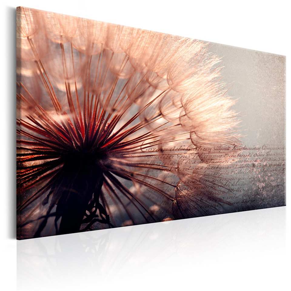 Colorful-Flower-Canvas-Poster-Dandelion-Wall-Art-Modern-Home-Decor-Painting-Print-Pictures-for-Living-Room (3)