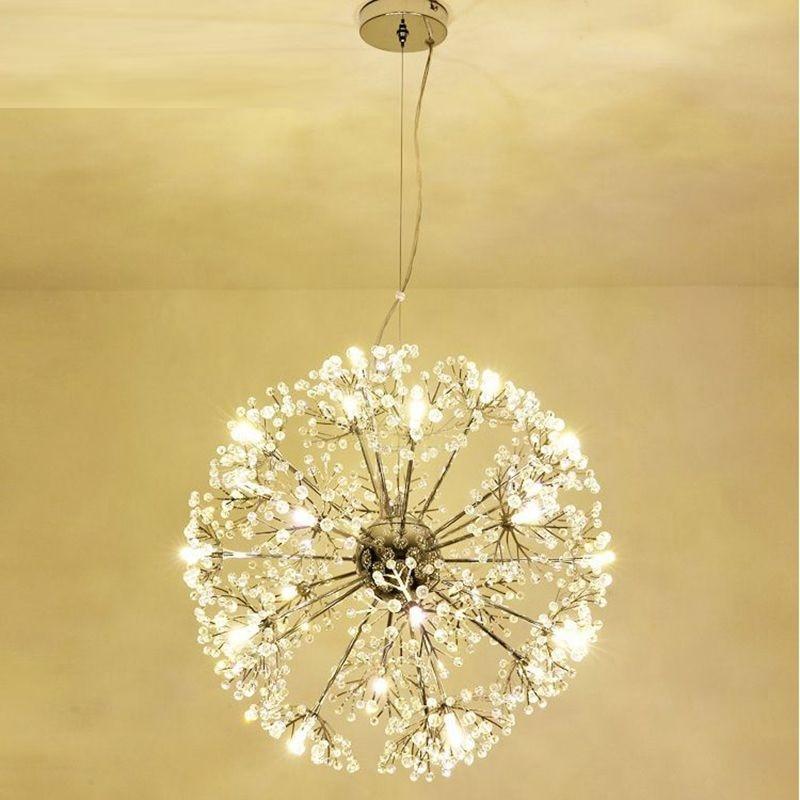 Nouveau Design écrasé Crystal Diamond Cuisine Roll//Tissue Holder Argent Cadeau Idéal