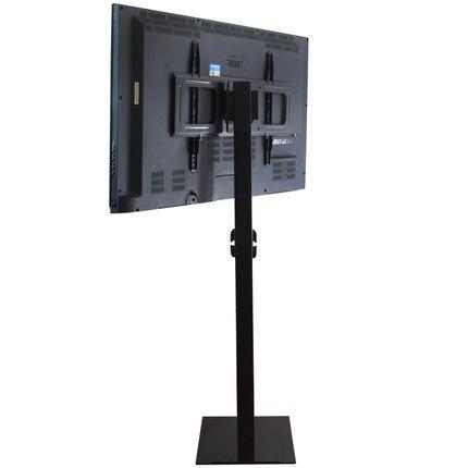 32 70 Inch Lcd Led Plasma Tv Mount Floor Stand Tilt Swivel Monitor Houder Ad Display Met Dvd Houder Hoogte Verstelbare Tv Mount Floor Tv Mountfloor Stand Tv Mount Aliexpress