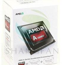 Intel I5-4570T CPU I5 4570T 2.9GHz 22nm 35W 4M SR1CA scrattered pieces