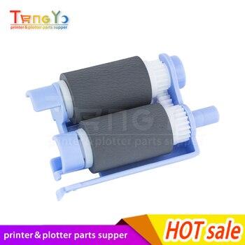 RM2-5452 RM2-5452-000CN for HP LaserJet Pro M402 M403 M426 M427 Tray 2 Pickup Roller Assembly