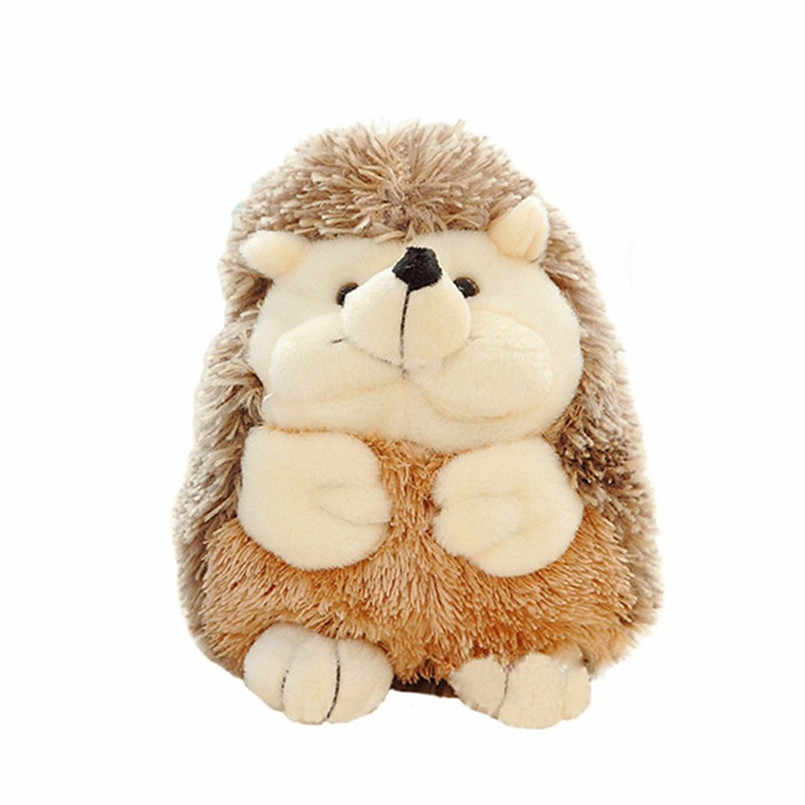 Detail Feedback Questions About 2018 Hot Sale Plush Toys 5 9