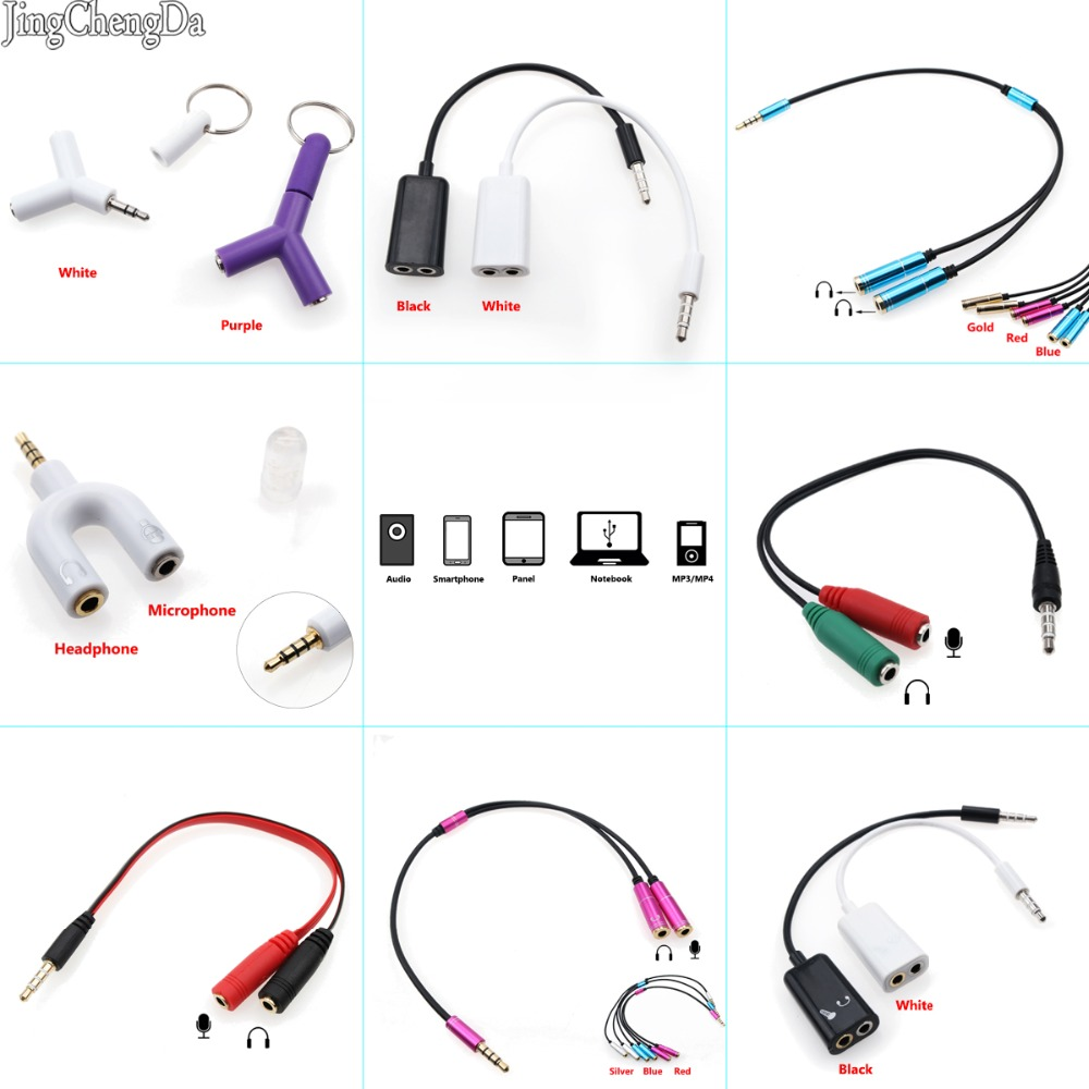 Back To Search Resultscomputer & Office 50cm 5 Pin Din Plug Male To 3.5mm Female Smartphone Aux Headphone Stereo Jack Adapter Input Cable New Din To 3.5mm Cable