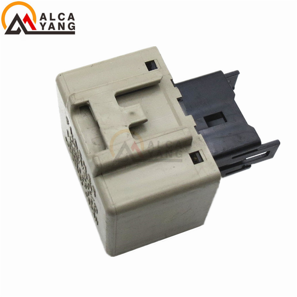 US $4 52 29% OFF 8 Pin LED Flasher Relay module Fix Signal Light hyper  Flash blinker For Toyota Lexus 81980 50030 066500 4650-in Car Switches &  Relays