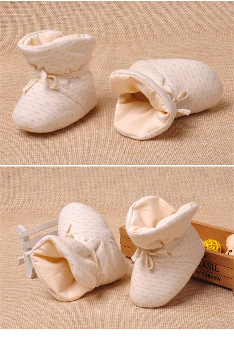 Baby-First-Walker-Shoes-(10)_02