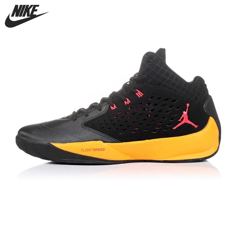 Online Get Cheap Nike Basketball Shoes -Aliexpress.com | Alibaba Group