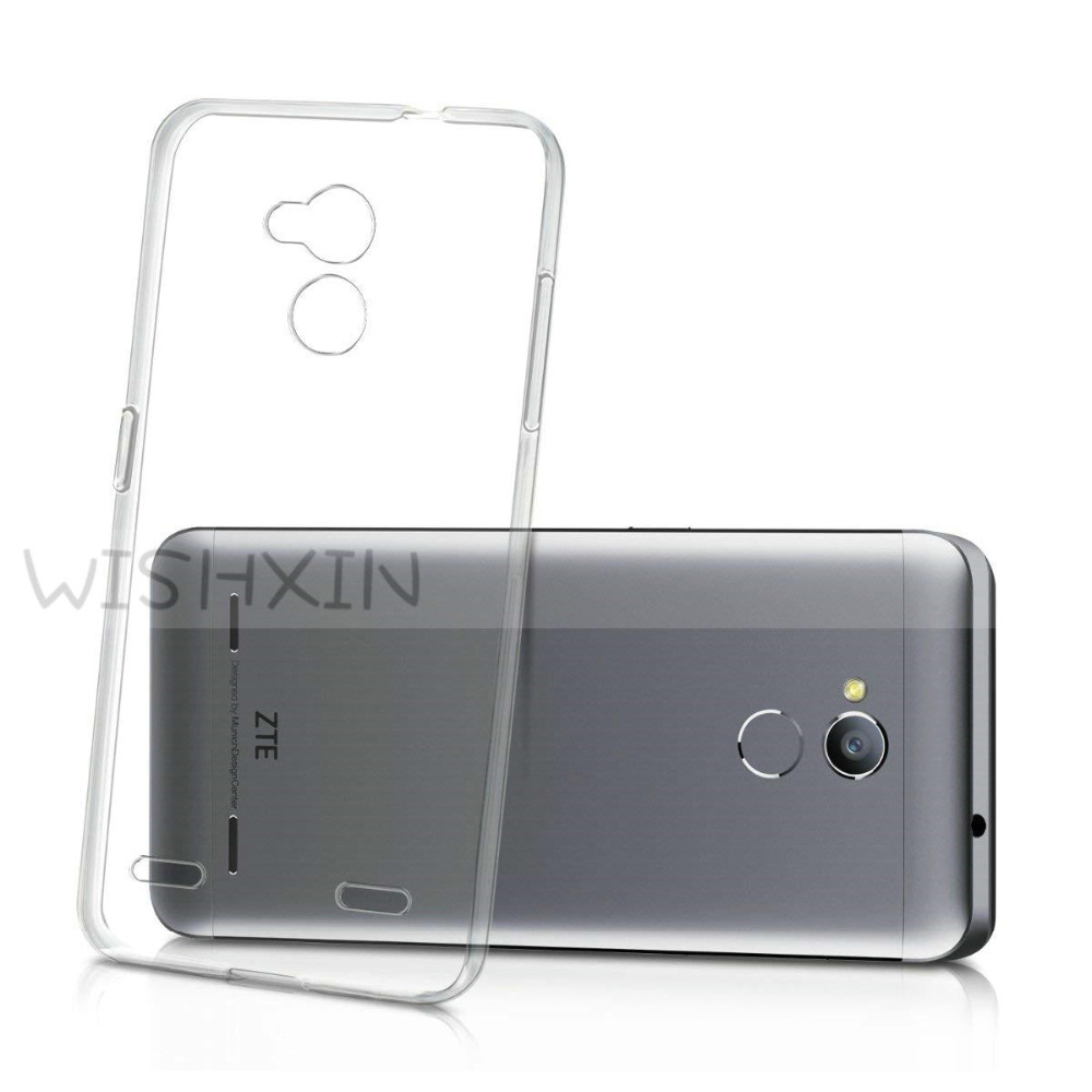 top 10 zte v7 lite list and get free shipping - ed9j9fb3