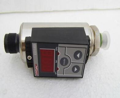 цена New original switch 344-2-250-Y00