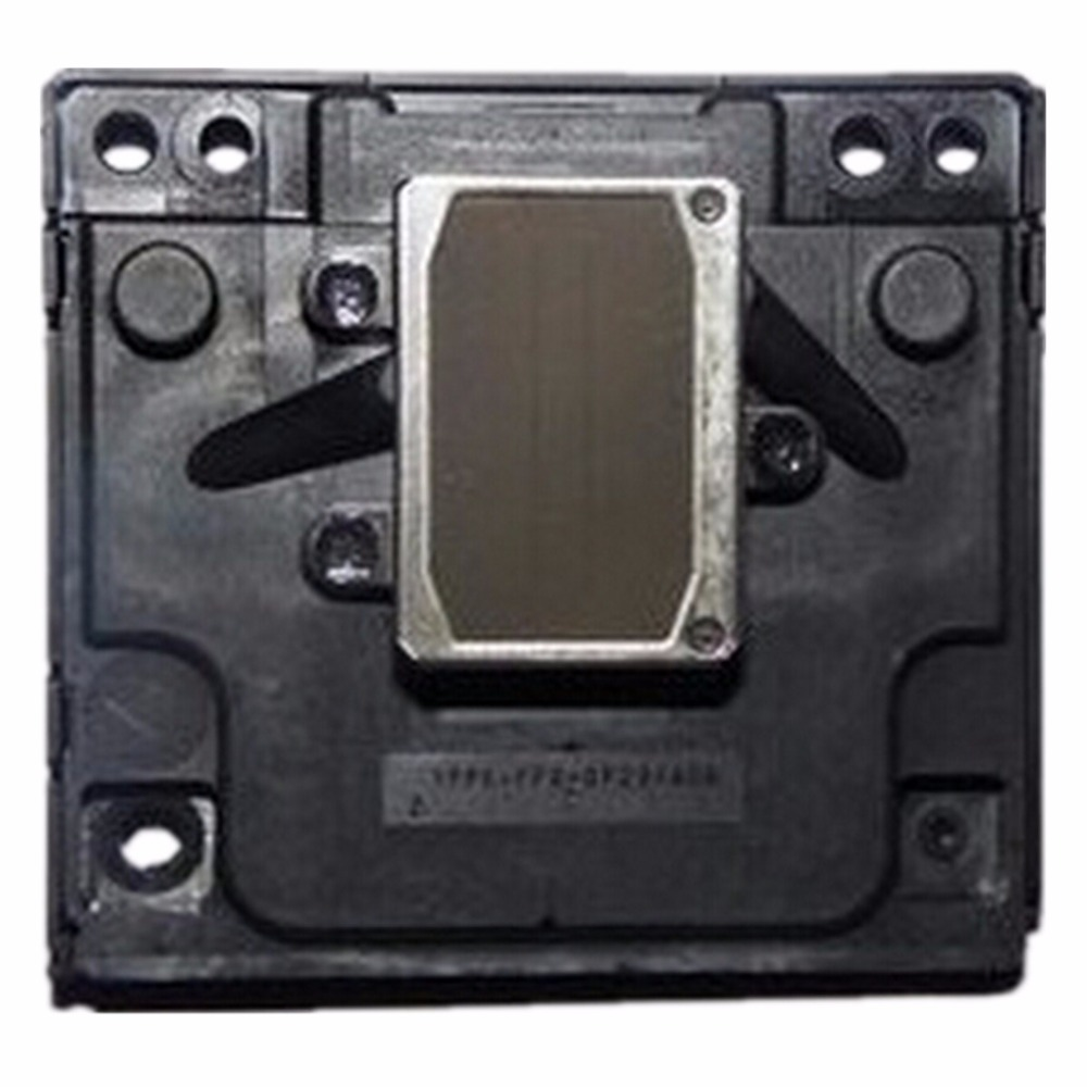 F181010 Remanufactured Printhead Print Head For Epson ME2 ME200 ME30 ME300 ME33 ME330 ME350 ME360 TX300 TX100 TX101 L101 L201 for epson l101 printer head 100