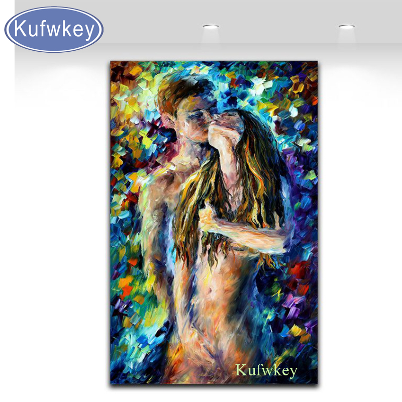 Nude Woman and Man <font><b>Sex</b></font> <font><b>Diamond</b></font> sexual <font><b>Painting</b></font> <font><b>Cross</b></font> <font><b>Stitch</b></font> crystal full <font><b>Diamond</b></font> embroidery 5D diy portrait <font><b>sex</b></font> pattern Mosaic image