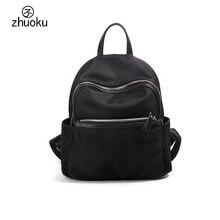 2017 старинные рюкзак женский черный зеленый Малый мини-рюкзак для девочек-подростков школьные сумки хорошее качество 2017 известная марка Дизайн Z339