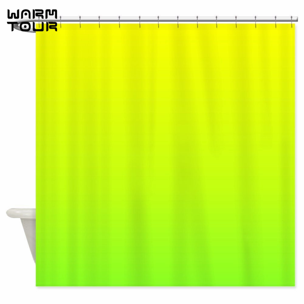 Compare Prices On Lime Green Curtains Online Shopping Buy Low