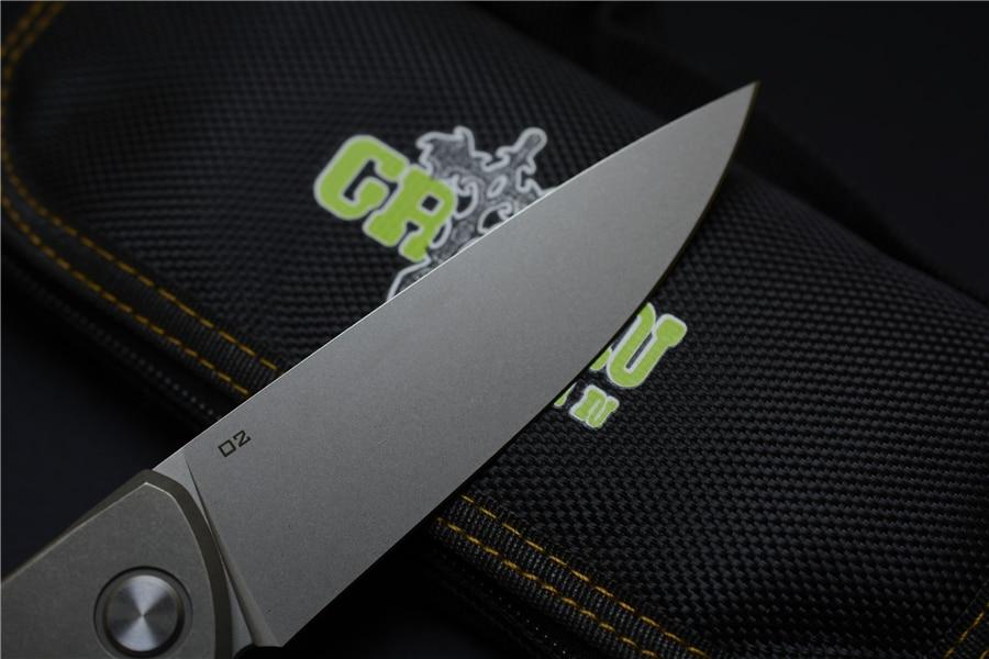 f95 нож цена
