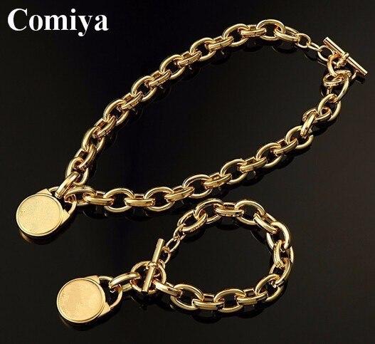 aliexpress buy 2017 new necklace bracelet jewelry